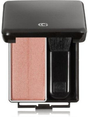 COVERGIRL Classic Color Blush Soft Mink(N) 590