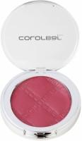 Colorbar Cheekillusion Blush New(Everything's Rosy - 010)