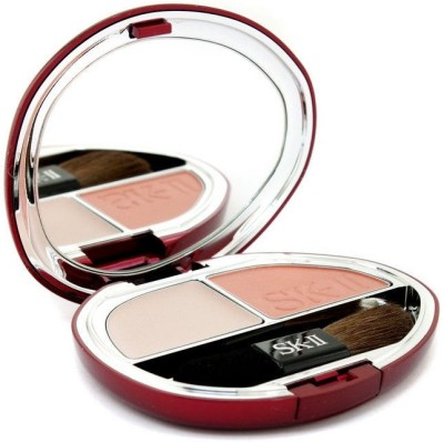 SK II Color Clear Beauty Blusher