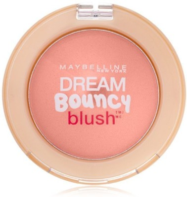 Maybelline New York Dream Bouncy Blush