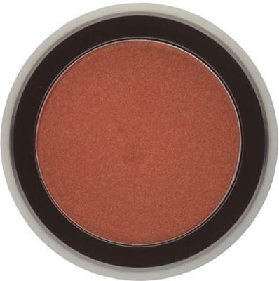 Bodyography�� Creme Blush - Navajo Gold CB6706