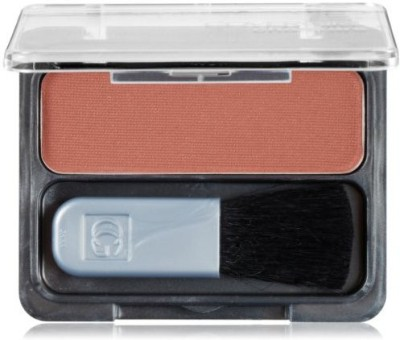 COVERGIRL CoverGirl Cheekers Blush, Golden Pink