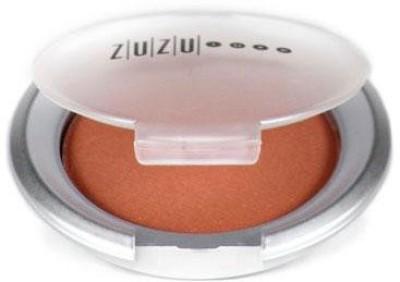 ZuZu Luxe by Gabriel Cosmetics ZuZu Luxe Blush