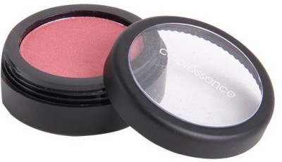 Coloressence Blusher SH-4 (Pack of 2)