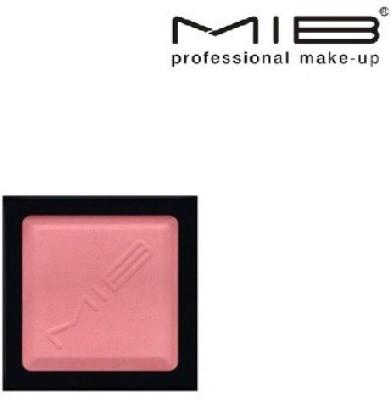 Mib Refill Blush For Makeup Assortment
