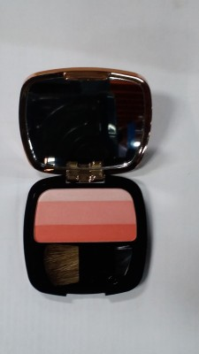LOreal Paris Lucent Magique Blush 03 Blushing Kiss