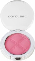 Colorbar Blush1(Cheekillusion Pink Pinch)