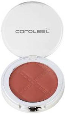 Colorbar Blush2