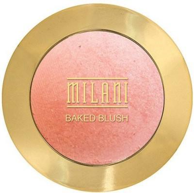 Milani Baked Powder Blush 05 Luminoso