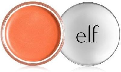 e.l.f. Cosmetics ~ e.l.f. Beautifully Bare Blush (Peach Perfection)