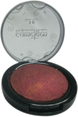 Cameleon 3D Waterproof Professional Blusher