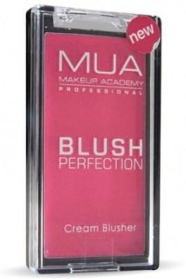 MUA MAKEUP ACADEMY Perfection Cream