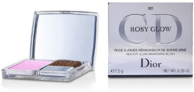 Christian Dior Rosy Glow Healthy Glow Awakening Blush