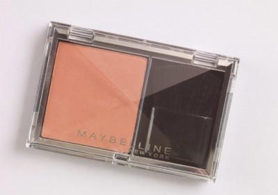 Maybeline New York Expert Wear Blush