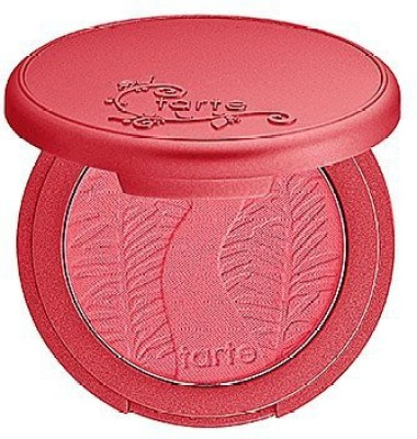 Tarte Cosmetics Amazonian Clay 12-Hour Blush Natural Beauty