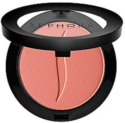 SEPHORA COLLECTION COLLECTION Colorful Blush Sunbaked 05 0.11 oz