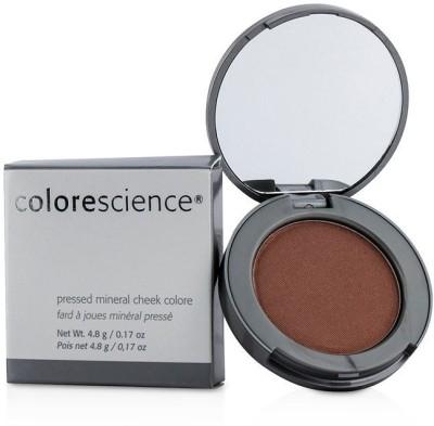 Colorescience Pressed Mineral Cheek Colore