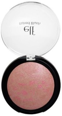 e.l.f. Cosmetics Studio Baked Blush 83353 Passion Pink