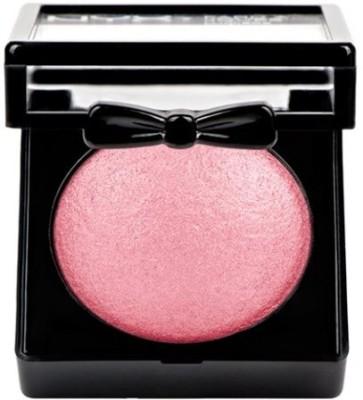 NYX Cosmetics Baked Blush Spanish Rose