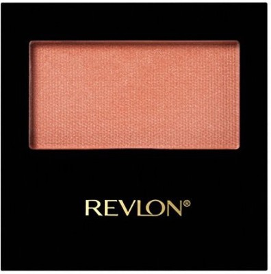 Revlon Powder Blush 008 Racy Rose