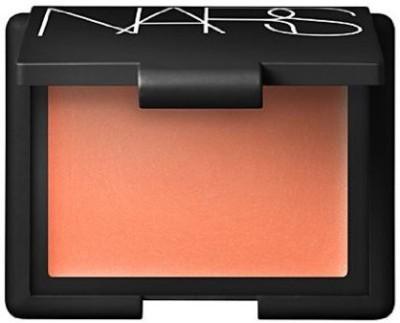 NARS Cream Blush, Enchanted