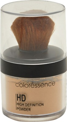 Coloressence High Definition Face Powder