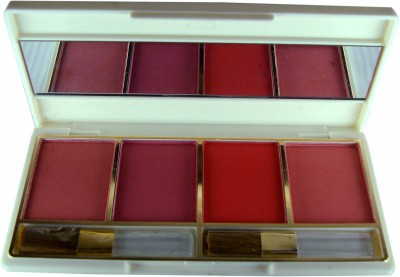 Miss Rose blusher 7004-065 w