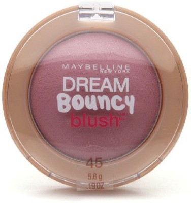Maybelline Dream Bouncy Blush