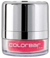 Colorbar Touch and Blushe(Tint of Pink - 01)