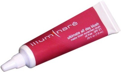 Illuminare Ultimate All Day Blush Portofino Porcelain
