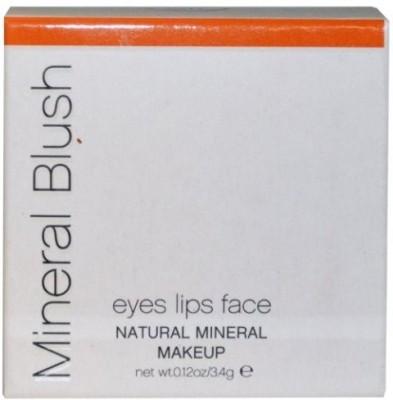 e.l.f. Cosmetics Mineral Blush