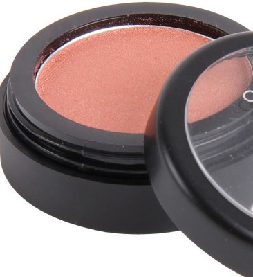 Coloressence Blusher SH-2 (Pack of 2)