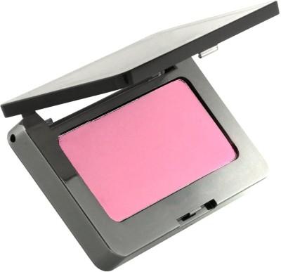 Vasanti Cosmetics Luminous Cream Blush - Enriched with Vitamin E and Jojoba - Paraben Free (Summit)