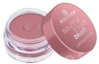 Essence Souffle Touch Blush