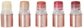 Josie Maran Argan Lip & Cheek color Stick