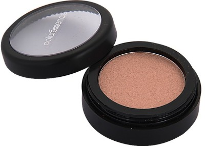 Coloressence Satin Smooth Highlighter Blusher
