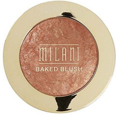 Milani Baked Blush-MLMMBL06 Bellissimo Bronze