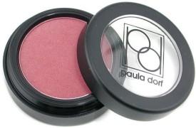 Paula Dorf Cheek Color(Sweet Cheeks)