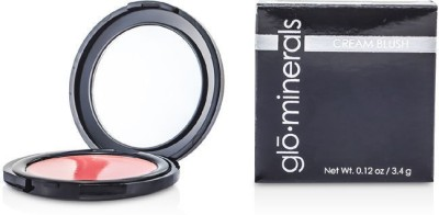 GloMinerals GloCream Blush