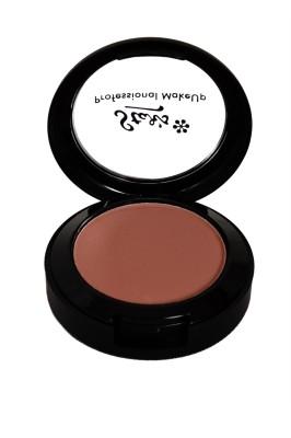 Star's Cosmetics Blusher