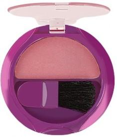 Avon Simply Pretty Blush (Blooming Peach)
