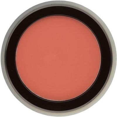 Bodyography�� Creme Blush - Nectar CB6709