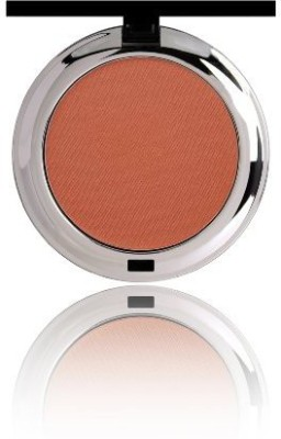 Bella Pierre Compact Mineral Blush in Autumn Glow