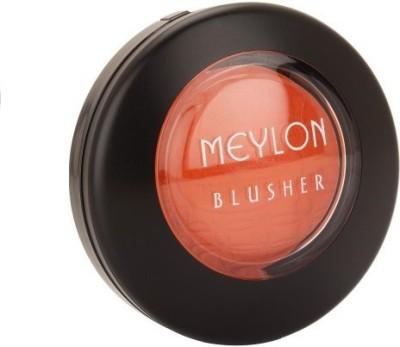 Meylon Blusher