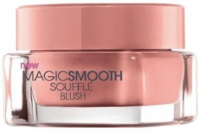 CoCo-Shop LOreal Studio Secrets Magic Smooth Souffle Blush(Plume Mauve)