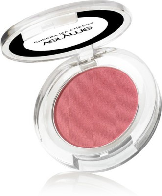 Oriflame Sweden Very me Cherry My Cheeks