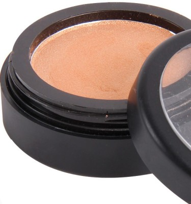 Coloressence Blusher SH-1 (Pack of 2)