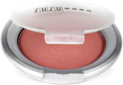 ZuZu Luxe by Gabriel Cosmetics Blush Haze