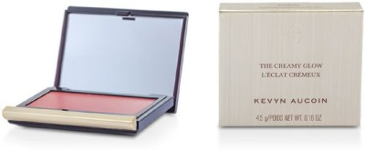 Kevyn Aucoin The Creamy Glow (Rectangular Pack)