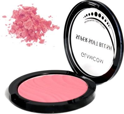 Glamcom Super Soft Blush